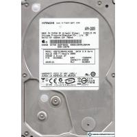 Жесткий диск HGST Deskstar E7K1000 640GB HDE721064SLA330