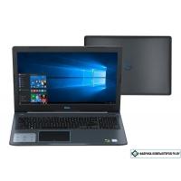 Ноутбук Dell Inspiron G3 [Inspiron0637V] 24 Гб