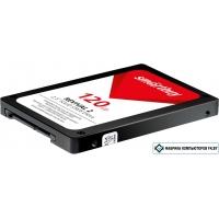 SSD Smart Buy Revival 2 120GB [SB120GB-RVVL2-25SAT3]