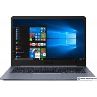 Ноутбук ASUS VivoBook E406SA-BV011T