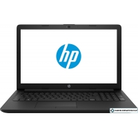 Ноутбук HP 15-da0050ur 4GM10EA