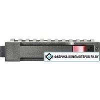Жесткий диск HP 1TB [J9F50A]