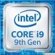 Процессор Intel Core i9-9900K