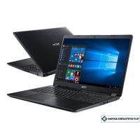 Ноутбук Acer Aspire NX.H55EP.009