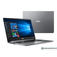 Ноутбук Acer Swift SF114  NX.GXHEP.005