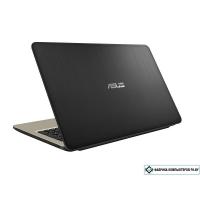 Ноутбук ASUS R540MA-DM140T