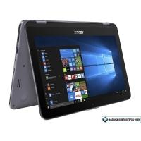 Ноутбук ASUS VivoBook Flip 12 TP203MAH-BP017T