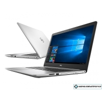 Ноутбук Dell 5770 Inspiron0665V