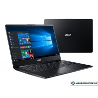 Ноутбук Acer Swift SF114  NX.H1ZEP.003
