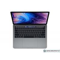 Ноутбук Apple MacBook Pro i5 MR9R2ZE/A/D1 - CTO