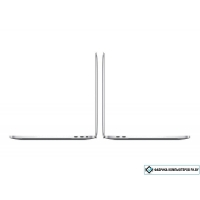 Ноутбук Apple MacBook Pro i5 MR9U2ZE/A/D1