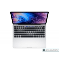 Ноутбук Apple MacBook Pro i5 MR9V2ZE/A/R1