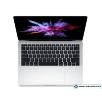 Ноутбук Apple MacBook Pro i7 MPXR2ZE/A/P1