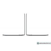 Ноутбук Apple MacBook Pro i7 MR9Q2ZE/A/P1/R1/D1