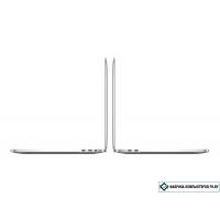 Ноутбук Apple MacBook Pro i7 MR9U2ZE/A/P1/R1/D1 -CTO