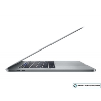 Ноутбук Apple MacBook Pro i9 MR942ZE/A/P1/R1/D2