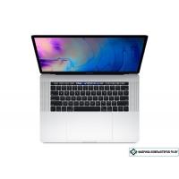 Ноутбук Apple MacBook Pro i9 MR962ZE/A/P1