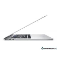 Ноутбук Apple MacBook Pro i9 MR962ZE/A/P1/R1/D1