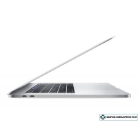 Ноутбук Apple MacBook Pro i9 MR972ZE/A/P1/R1/D1