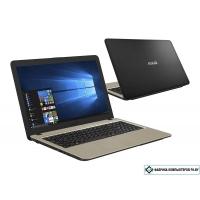 Ноутбук ASUS R540MA-DM135T