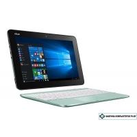 Ноутбук ASUS Transformer T101HA-GR034T