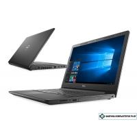 Ноутбук Dell 3568 Vostro0833