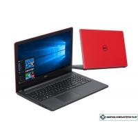 Ноутбук Dell 3573 Inspiron0688V