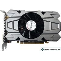 Видеокарта AFOX GeForce GTX 1050 2GB GDDR5 AF1050-2048D5H6