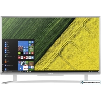 Моноблок Acer Aspire C22-720 DQ.B7CME.006