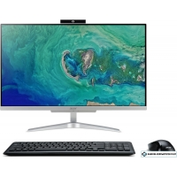 Моноблок Acer Aspire C24-865 DQ.BBTME.001