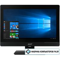 Моноблок Acer Veriton Z4640G DQ.VPGME.030