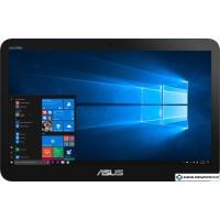Моноблок ASUS AiO Pro V161GAT-BD012D