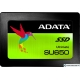 SSD A-Data Ultimate SU650 120GB ASU650SS-120GT-R