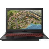 Ноутбук ASUS TUF Gaming FX504GD-E4994