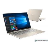 Ноутбук ASUS VivoBook S330UA-EY027T
