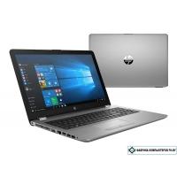 Ноутбук HP 250 G6 1XN87ES