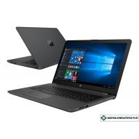 Ноутбук HP 250 G6 3VJ20EA
