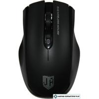 Мышь Jet.A Comfort OM-U50G (черный)