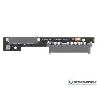 Адаптер-конвертер SSD to Optical Drive Bracket