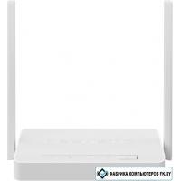 Беспроводной DSL-маршрутизатор Keenetic DSL KN-2010