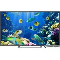 Телевизор Harper 40F660T