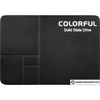 SSD Colorful SL300 60GB