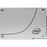 SSD Intel DC P3520 450GB [SSDPE2MX450G701]