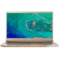 Ноутбук Acer Swift 3 SF315-52-52B4 NX.GZCER.002 24 Гб
