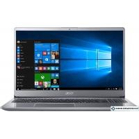 Ноутбук Acer Swift 3 SF315-52G-52H2 NX.GZAER.002 24 Гб