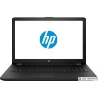 Ноутбук HP 15-ra059ur 3QU42EA