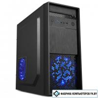 Корпус D-computer 7003B без БП