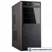 Корпус D-computer 881B без БП