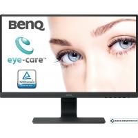 Монитор BenQ BL2480