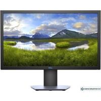 Монитор Dell S2419HGF